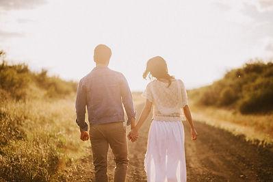 couple-walking-holding-hands.jpg