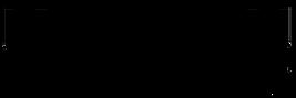 ULTIMATEU-DISCovery-Logo-Black-1000x339_