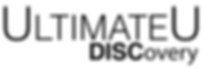 ULTIMATEU-DISCovery-Logo-Black-1000x339.