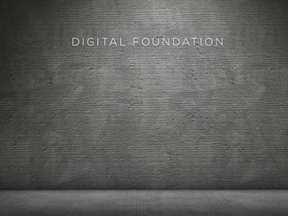 Digital Foundation