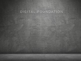 Digital Foundation