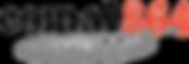 comal 864 logo transparent background.pn