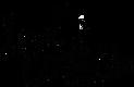 logo_lovecookie black.png
