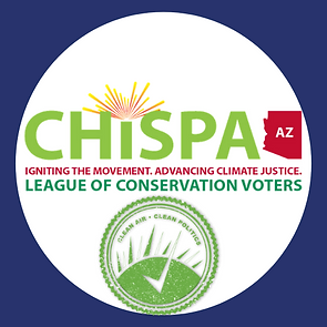 Chispa Clean Air Endorsement.png