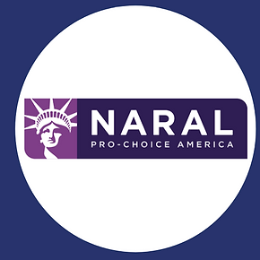 NARAL ENDORSEMENT.png