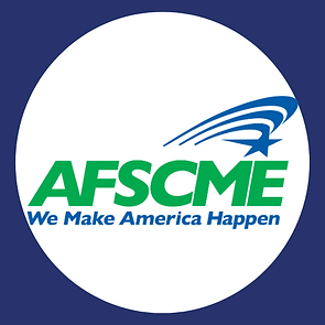 AFSCME Endorsement.png