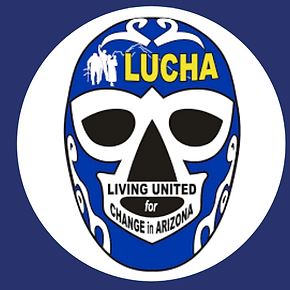 LUCHA ENDORSEMENT.png