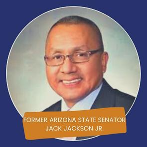 JACK JACKSON  JR. .png