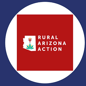 RURAL ARIZONA ACTION LOGO ENDORSEMENT.pn