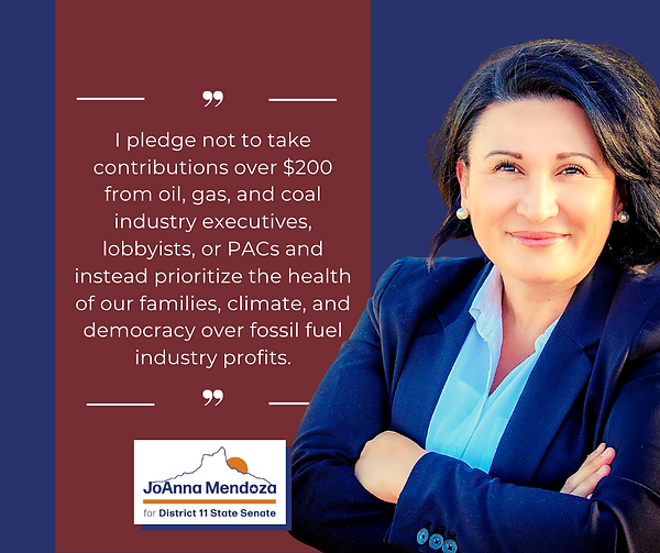 Fossil Fuel Pledge.png