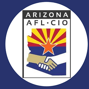 AFLCIO AZ ENDORSEMENT.png