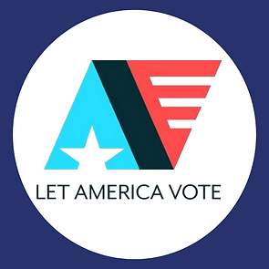 Let America Vote Logo.png