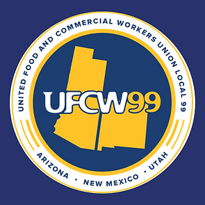 UFCW99.png