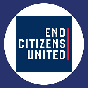 End Citizens United Logo.png
