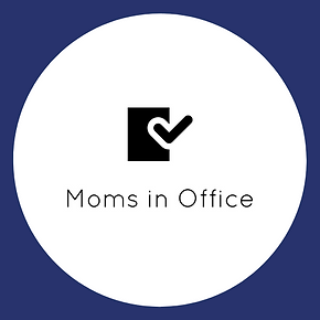 moms in office endorsement.png