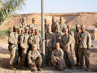 Iraq 161.jpg