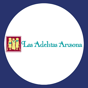 Las Adelitas Endorsement.png