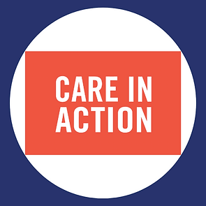 Care in Action Endorsement.png