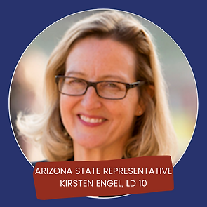 REP KIRSTEN ENGEL ENDORSEMENT.png