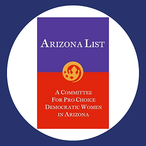 Arizona List Endorsement.png