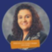 Maricopa City Councilwoman Julia Gusse.p