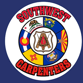 SOUTHWEST CARPENTERS ENDORSEMENT LOGO.pn