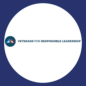 Veterans for Responsible Leadership Endo