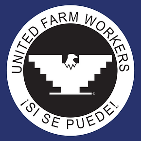 United Farm Workers Endorsement Logo.png