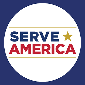 Serve America Endorsement Logo.png