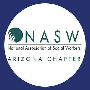NASW Endorsement Logo.png