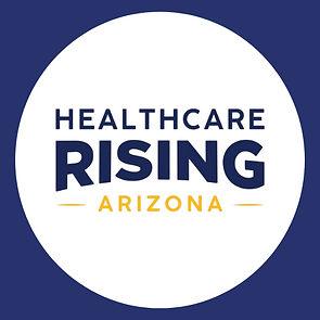 Health Care Rising Endorsement Logo.png