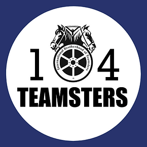 Teamsters Local 104 Endorsement.png