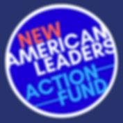 New American Leaders .png