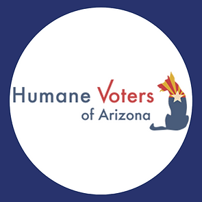 Humane Voters of AZ Endorsement.png