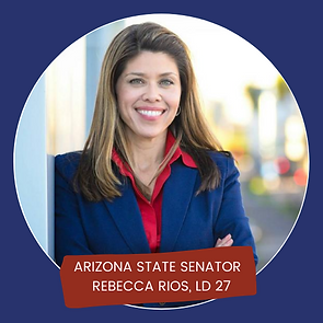 AZ Senator Rios Endorsement.png