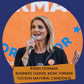 Randi Dorman ENDORSEMENT logo.png