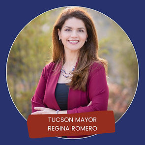 TUCSON MAYOR ROMERO ENDORSEMENT.png