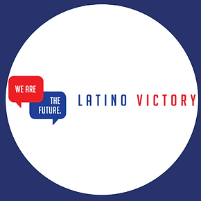 Latino Victory Fund ENDORSEMENT.png