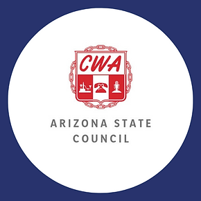 CWA AZ STATE COUNCIL.png