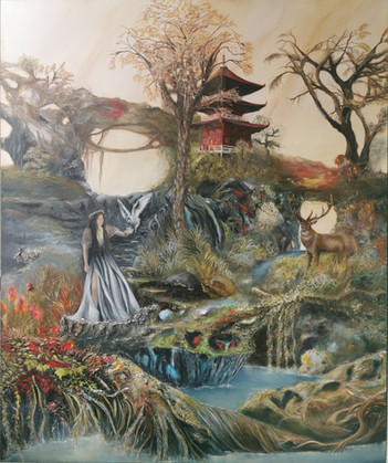 the prophecy of the owl 100 x 120 cm.jpg
