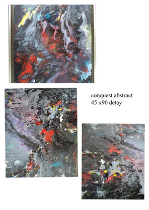 conquest abstract 45 x90 detay.jpg