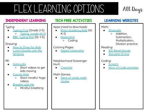 Flex Learning Options.jpg
