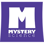 Mystery Science.png