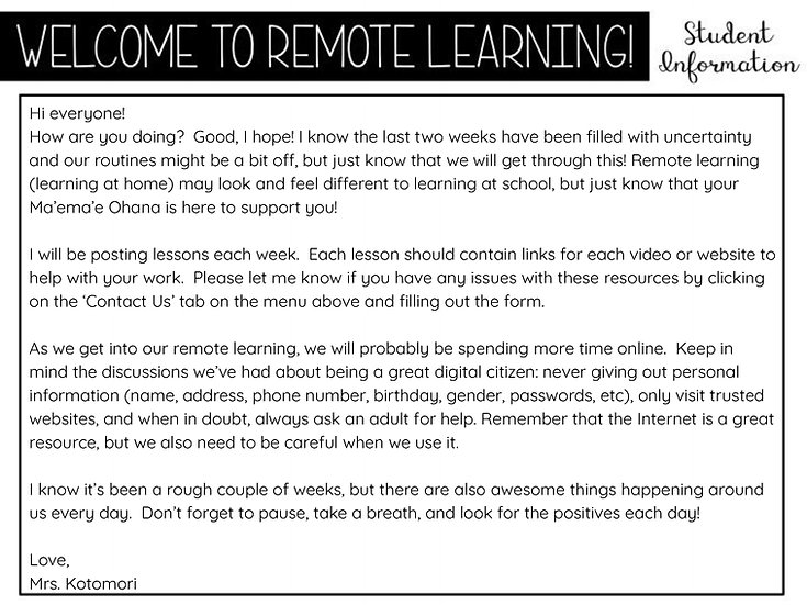 Remote Learning Letter.jpg