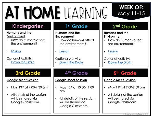 Week 6 STEM.jpg