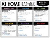 STEM Week 4.jpg