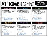 STEM week 1.jpg