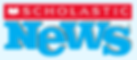 Scholastic News.png