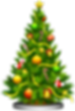 fourjay.org-christmas-tree-png-8975.png