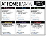 STEM Week 5.jpg
